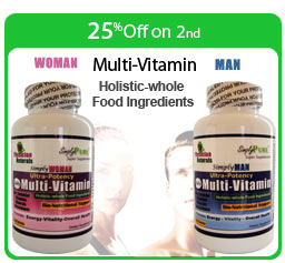 multivitamin, multivitamin for women,  multivitamin for Men