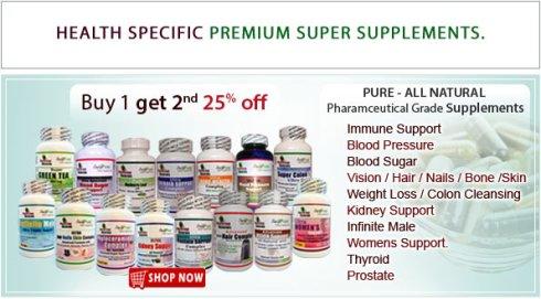 all-naturals-pharamceutical-grade