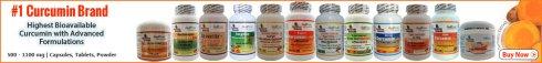 immune-inflammation-curcumin-turmeric-33