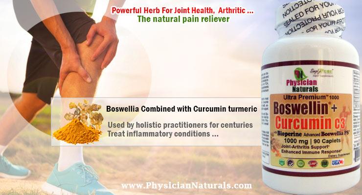 boswellia-curcumin-beats-arthritis-pain