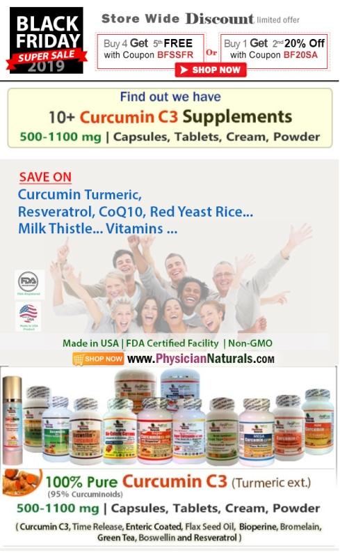 black-friday-curcumin-supplements