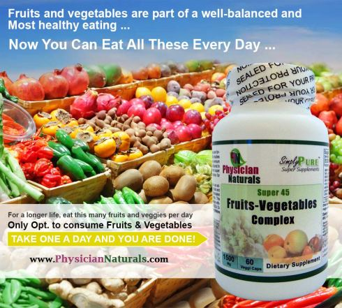 fruits-and-vegetables-supplement