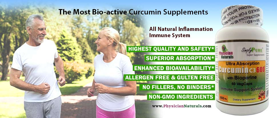 curcumin-with-bioperine-600mg