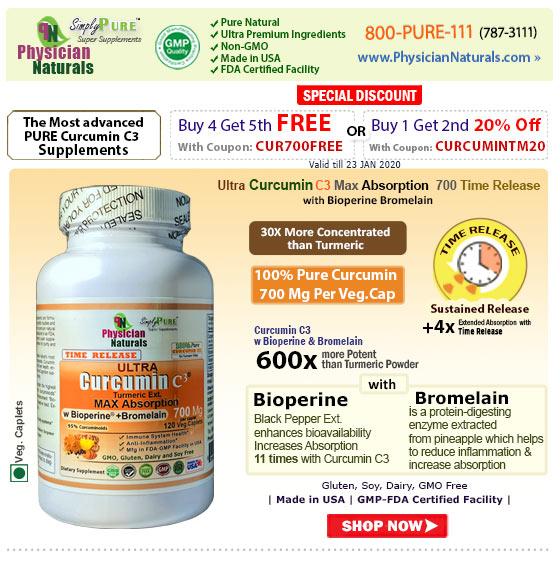 pure-curcumin-c3-700-tm-sale