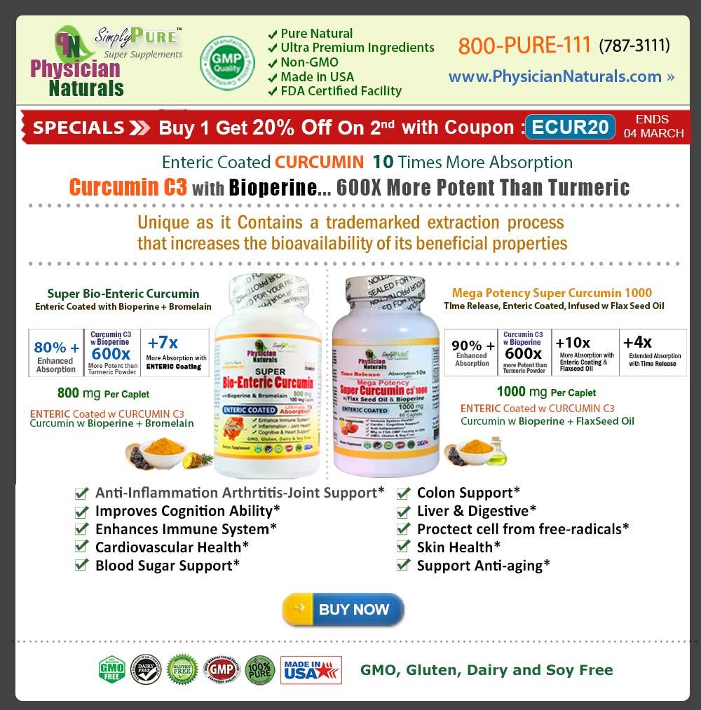 enteric-coated-curcumin-discounts