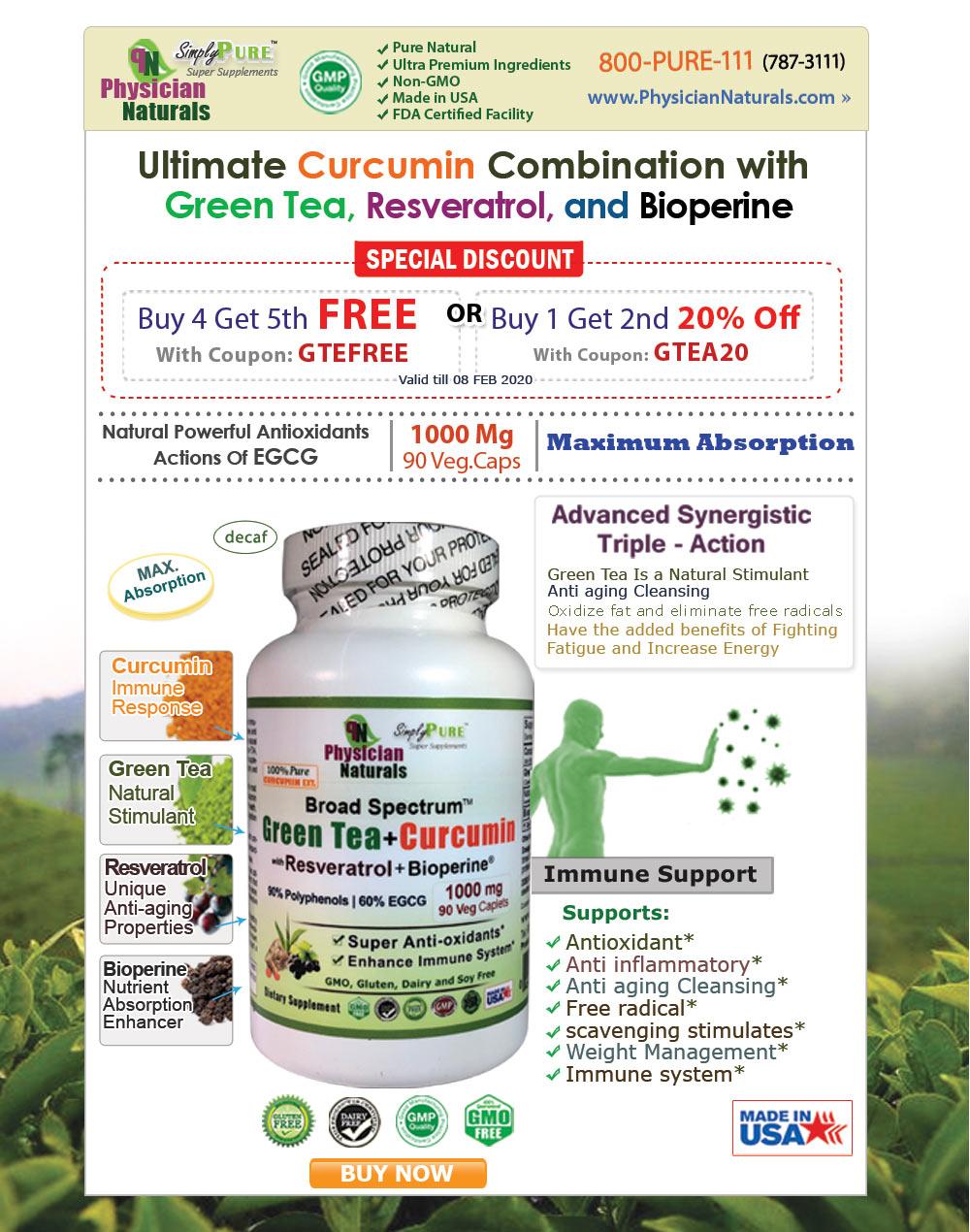 greentea-curcumin-resveratrol-spl-2020