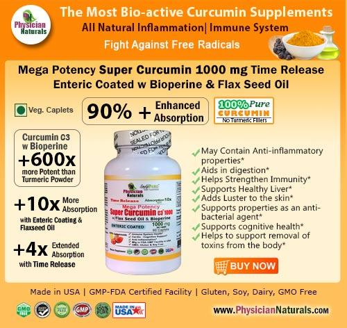 mega-potency-super-curcumin