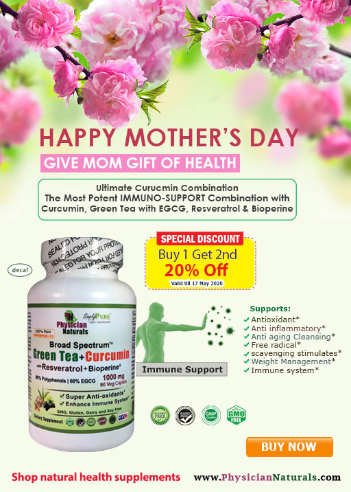 give-mom-gift-health